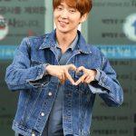 「PHOTO@仁川」俳優イ・ジュンギ、 天真爛漫な少年のように…海外でのスケジュールのために台湾に出発