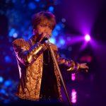 キム・ジェジュンの日本活動に熱い人気!…アリーナツアー、チャートトップ、バラエティ番組出演など多方面で活躍