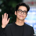 「PHOTO@ソウル」俳優ナムグン・ミン、ドラマ「ドクタープリズナー」の打ち上げに出席
