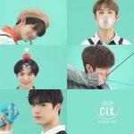 ペ・ジニョン所属グループCIX、デビューリアリティがベールを脱いだ…6月4日初放送