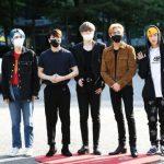 「PHOTO@ソウル」GOT7「余裕があふれるフォトタイム」