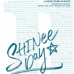 「SHINee」、デビュー11周年記念展示会「SHINee Day」開催へ