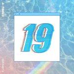 「SEVENTEEN」、きょう「A-TEEN 2」OST「9-TEEN」リリース