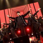 「イベントレポ」SUPERNOVA 10周年イヤーを飾るツアー完全燃焼!最高の盛り上がりを見せた新曲「BANG★」