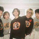 バンド「JANNABI」、28日の番組出演をキャンセル=メンバーの校内暴力など不祥事の余波か