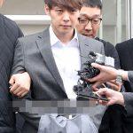 """【トピック】""""薬物使用容疑""""パク・ユチョン(JYJ)に一部の韓国ファンが公開した""""最後の手紙""""が話題"""