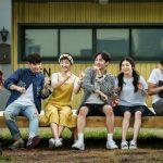 ミンホ(SHINee)主演「初めてだから」、イ・ジュンギ出演「マイガール」など、ホームドラマチャンネル 韓流・時代劇・国内ドラマ 韓国ドラマ 6月放送スタート!