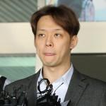 """""""覚せい剤使用容疑""""パク・ユチョン(JYJ)、起訴へ=韓国検察"""