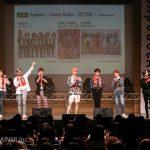 「イベントレポ」Apeace(エーピース) 「AICHI IMPACT! 2019」にIZ*ONEら豪華アーティストと共に出演決定!6月7日は『Apeace 8th anniversary LIVE 2019』の東京公演開催!!