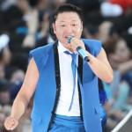 東南アジア資産家、歌手PSYを通じてYGヤン代表と会ったことを認めるが性接待は否認