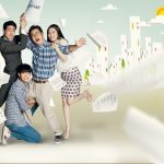 <KBS World>ドラマ「家族なのにどうして?」「KBS World Presentsソ・ガンジュン スペシャルイベント」開催記念としてソ・ガンジュンが出演し話題を呼んだ国民的ホームドラマをオンエア!