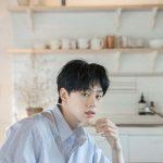 「JBJ」出身クォン・ヒョンビン、今夏ソロデビューを決定