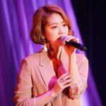 女優パク・シネ、5度目のアジアファンミをスタート=収益金は全額寄付