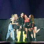"""<トレンドブログ>「BLACKPINK」&デュア・リパの初のコラボステージ、""""サプライズコラボ""""にファン熱狂!!"""
