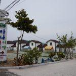 <トレンドブログ>【韓国旅行】南部の港町の麗水(ヨス)での宿・・・『海の香り旅行ペンション』