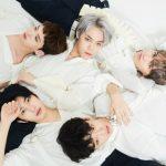 """<トレンドブログ>""""キム・ヨングクグループ""""のはずでは!?新人ボーイズグループ「We In The Zone」が5月29日にデビュー。"""