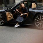 <トレンドブログ>女優チョン・ジヒョン、車から降りただけなのに大女優のオーラが!パパラッチカットが話題!