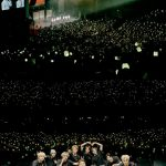 <トレンドブログ>「NCT127」、北米ツアーも大盛況!グローバルファンも虜にする魅力!