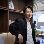 <トレンドブログ>キム・ナムギル、韓国・日本ファンミ開催…6月29日ソウルからスタート!!