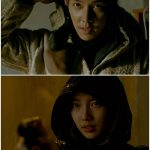 <トレンドブログ>イ・スンギ&スジ主演ドラマ「バガボンド」、Netflixを通じて全世界公開が確定!