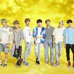 <トレンドブログ>「BTS」、7月に日本10枚目シングル「Lights/Boy With Luv」リリース