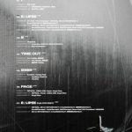 """<トレンドブログ>「GOT7」、カムバックタイトル曲はJYP&JBが制作した""""ECLIPSE""""に決定!"""
