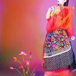 <トレンドブログ>元「f(x)」ソルリ、破格的ファッションでグラビア撮影に臨む!