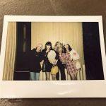 <トレンドブログ>「2NE1」、デビュー10周年記念して完全体集合!!「楽しい子供たちのように生きよう」