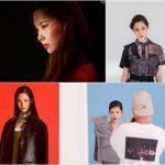 <トレンドブログ>「少女時代」ソヒョン、グラビア撮影ビハインドカットが公開!