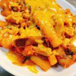 <トレンドブログ>韓国のソウルフードを食べよう!【韓国・ソウル】