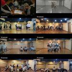 「SEVENTEEN」、デビュー4周年を迎えデビュー曲の振付クッキー映像初公開