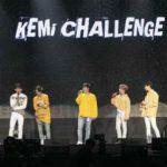 「イベントレポ」iKON、プライベートステージ2公演完売で大盛況
