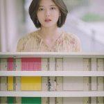 キム・ジェファン、ソロデビュー曲は「アンニョンハセヨ」…MVでキム・ユジョンと共演