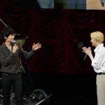 『KAI×LEO(VIXX) Musical Concert~』7月28日放送決定!