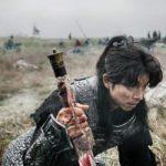 「コラム」コン・ユが演じたキム・シンが生まれた高麗時代とは?/トッケビ全集10