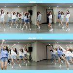 """<トレンドブログ>「IZ*ONE」、楽曲""""空の上に""""のダンス映像を公開!初単独コンサートに向けて期待高まる!"""