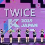 「イベントレポ」(19日)「KCON 2019 JAPAN × M COUNTDOWN」TWICE、IZ*ONE、PENTAGON、SF9、 ONEUS、VAV、GWSN、D-CRUNCH、fromis_9、NATUREが登場!