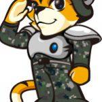 「コラム」兵役に入った2PMのジュノが新兵訓練で特に気をつけることは?