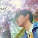 <トレンドブログ>元「WANNA-ONE」キム・ジェファン、ソロデビューを前に初コンセプトフォト公開!アルバム予約販売もスタート!