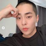 「コラム」EXOのシウミンが入隊した怒濤部隊(第2師団)とは何か?