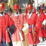 「コラム」日韓の二千年の歴史18/和議の提案