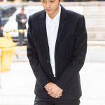 """""""性動画盗撮""""チョン・ジュンヨン、きょう(10日)初公判準備期日=本人の出席は「未確定」"""