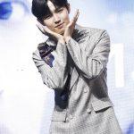 「PHOTO@ソウル」キム・ジェファン、デビューアルバム「Another」の発売記念ショーケースを開催