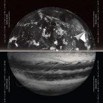 EXO、7月に単独コンサート開催!入隊予定のD.O.は不参加