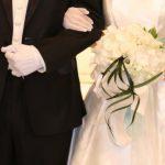 「コラム」韓国の結婚式で引き出物を出さない理由とは?