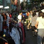 「コラム」ソウルのショップで日本人の客はどう思われている