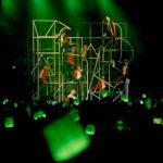 「NCT 127」、初北米ツアーが連日大反響…サンノゼも魅了