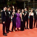 「カンヌ国際映画祭」最高賞パルムドール受賞の映画「パラサイト」、30日より韓国公開&予約1位に