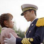 最旬俳優チャン・ギヨン&チン・ギジュが日本の視聴者に向けコメント!「ここに来て抱きしめて」コメント映像を公開中(動画あり)