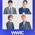 「WINNER」、6月29日にPRIVATE STAGE開催を確定